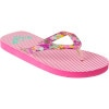 Pebbles Sandal - Girls'