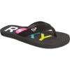 Tide Sandal - Girls'
