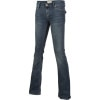 Roxy Desert Dunes Denim Pant - Women's