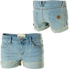 Roxy Desert Suns Short - Women's