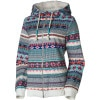 Roxy Bear Tracks Full-Zip Sweatshirt - Women's
