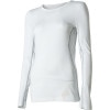 Roxy Long Jump II Top - Long-Sleeve - Women's