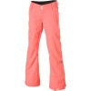 Roxy Torah Bright Pant - Women's