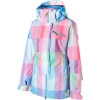 Roxy Brooke Jacket - Women's