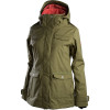 Roxy Wild Jacket - Women's
