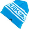 Quiksilver Base Camp Beanie