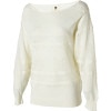 Quiksilver New Love Sweater - Women's