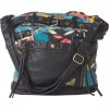 Roxy Back Bay Purse - Women's