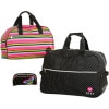 Roxy Jet Set Bag - Women's