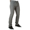 Quiksilver Evol Thoughts Tapered Denim Pant - Men's
