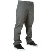 Union Heather Pant - Men's