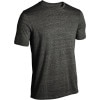 Quiksilver Blank Heather Slim T-Shirt - Short-Sleeve - Men's