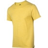Blank Heather Slim T-Shirt - Short-Sleeve - Men's