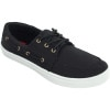 Quiksilver Surfside Shoe - Men's
