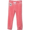 Blue Skies Pant - Little Girls'
