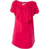 Beachcomber Dress - Women's