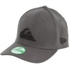 Ruckis New Era Baseball Hat - Boys'