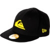 Ruckis New Era Baseball Hat - Toddler Boys'