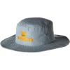 Trails Bushmaster Hat - Toddler Boys'
