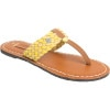 Pisco Sandal - Women's