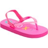 Bahama III Sandal - Toddler and Infant Girls'
