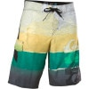 Cypher Alpha Board Short - Men's