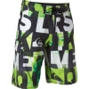 Dissolve Board Short - Men's