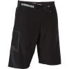 Reactor Xplosive Boardshort - Men's