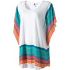 Roxy Beach Blanket Oversized Shirt - Women's