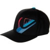 Haydis Flexfit Baseball Hat