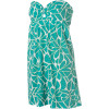 Roxy Deep Blue Dress - Women's