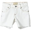Beach Side Short - Little Girls'