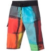 Quiksilver Vaughn Board Short - Men's
