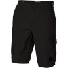 Outrider Short - Men's