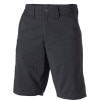 Milhouse Short - Men's