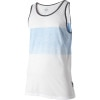 Quiksilver Equator Tank - Men's