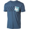Ricochete Slim T-Shirt - Short-Sleeve - Men's