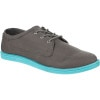 Quiksilver Harbour Shoe - Men's