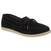 Seapoint Shoe - Men's