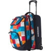 Accomplice Rolling Carry-On Bag - 2990cu in