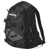 Derelict Backpack - 1526cu in