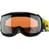 Quiksilver Travis Rice Hubble Goggle