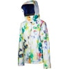 Roxy Jetty Insulated Jacket - Women's