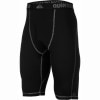 Travis Rice Frontier Short - Men's