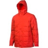 Touch Down Jacket - Men's