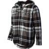 Dock Riding Flannel Shirt - Long-Sleeve - Men's
