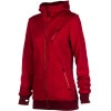 Grove Fleece Jacket - Women's