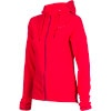 Roxy Nightfall Full-Zip Hoodie - Women's
