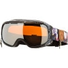 Kjersti Buaas Rockferry Goggle - Women's