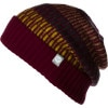 Torah Bright Winter Light Beanie - Women's